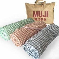 Chăn Muji