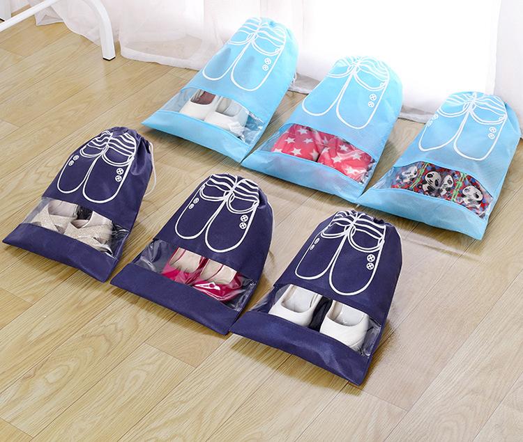 Combo 10 Túi đựng giày