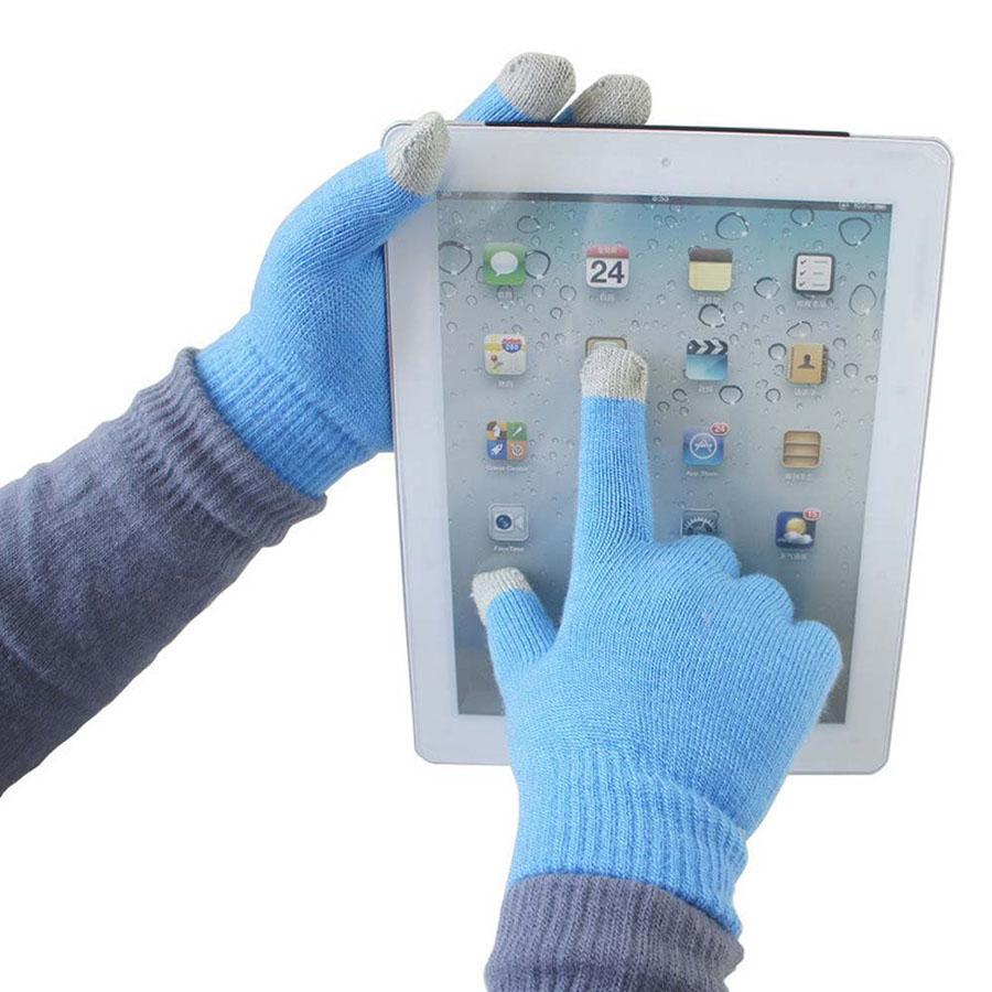 Găng tay cảm ứng màng hình