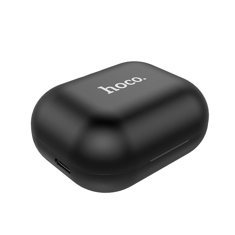 Tai Nghe Bluetooth Hoco ES34 2 Tai V5.0