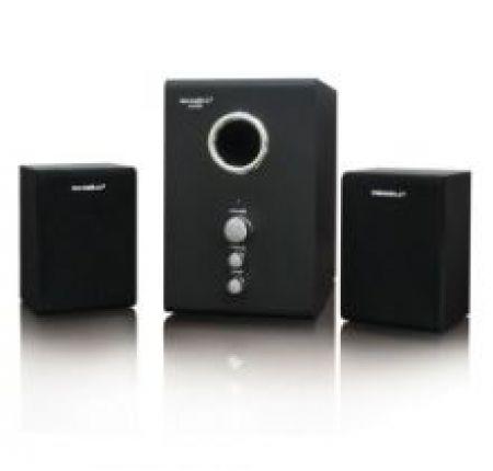 LOA 2.1 Soundmax A820