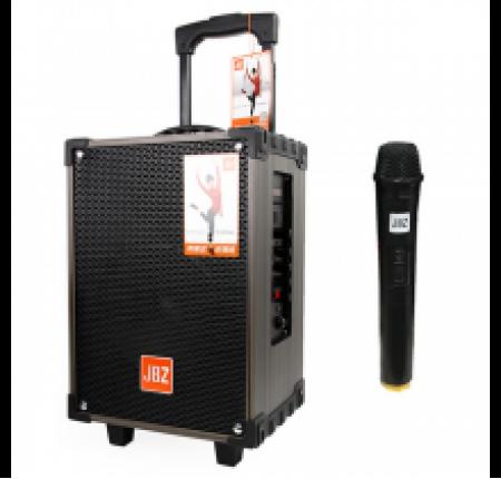 Loa karaoke JBZ NE-108
